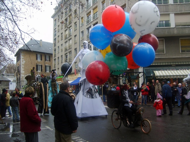 chambery-carnaval-2008-09