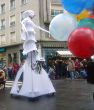 chambery-carnaval-2008-10
