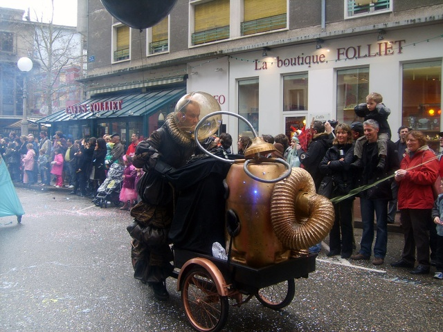 chambery-carnaval-2008-11