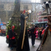 chambery-carnaval-2008-12