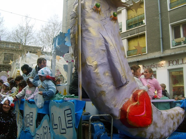 chambery-carnaval-2008-13