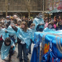 chambery-carnaval-2008-14