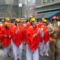 chambery-carnaval-2008-16