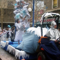 chambery-carnaval-2008-20