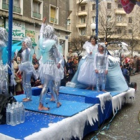 chambery-carnaval-2008-22