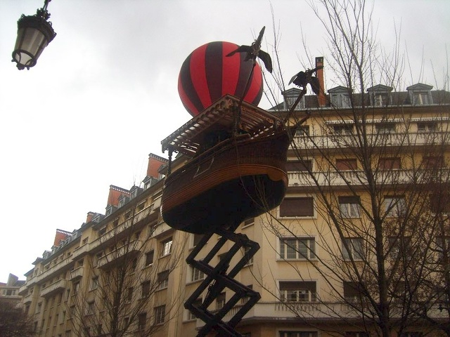 chambery-carnaval-2008-23