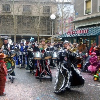chambery-carnaval-2008-24