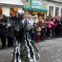 chambery-carnaval-2008-25