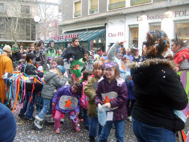chambery-carnaval-2008-26