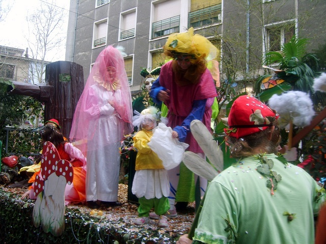 chambery-carnaval-2008-27