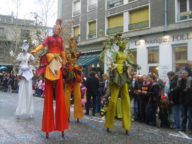 chambery-carnaval-2008-28