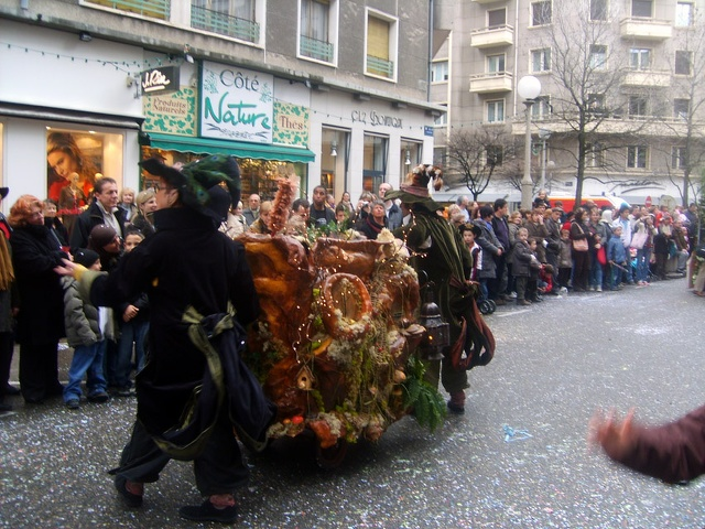 chambery-carnaval-2008-29