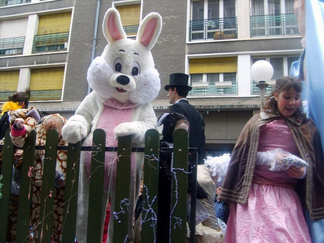 chambery-carnaval-2008-30