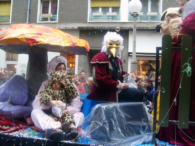 chambery-carnaval-2008-31