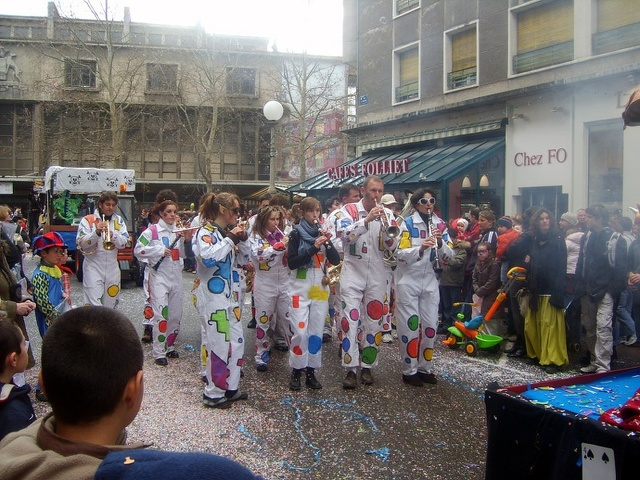 chambery-carnaval-2008-32