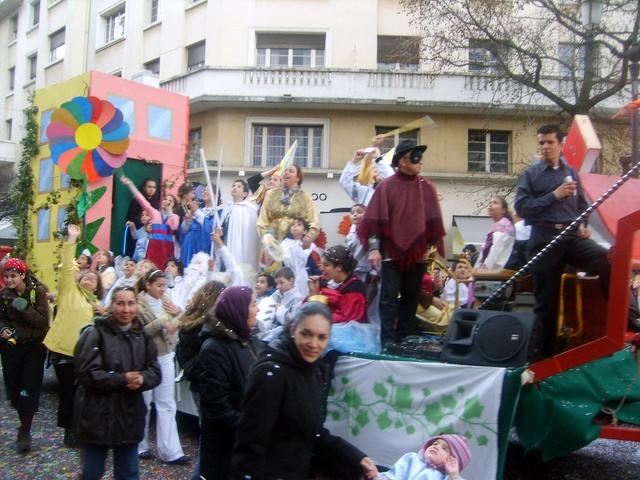 chambery-carnaval-2008-34