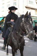 002-carnaval-chambery-2009