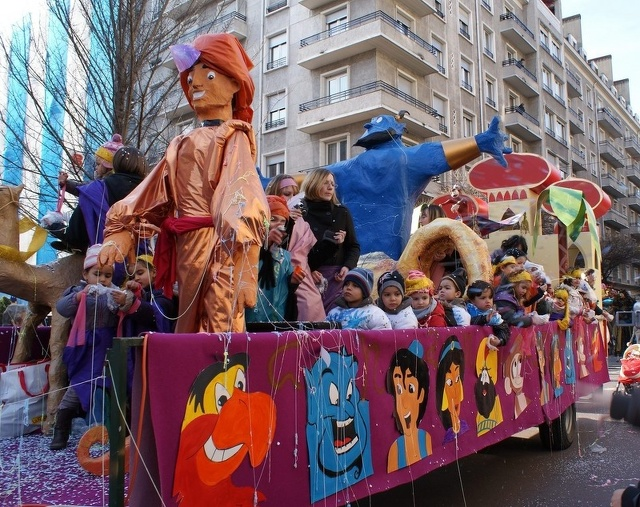 005-carnaval-chambery-2009