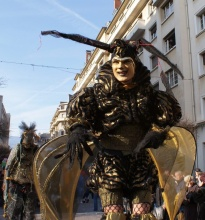 007-carnaval-chambery-2009