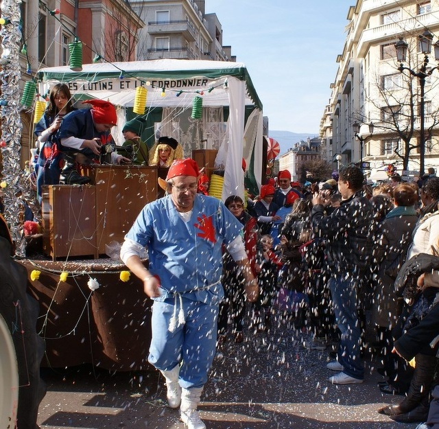009-carnaval-chambery-2009