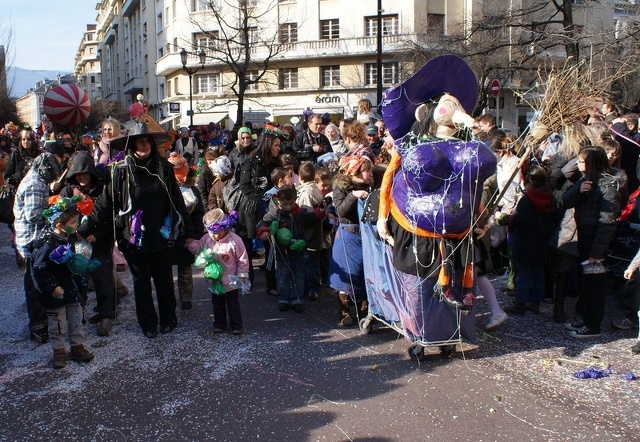 010-carnaval-chambery-2009