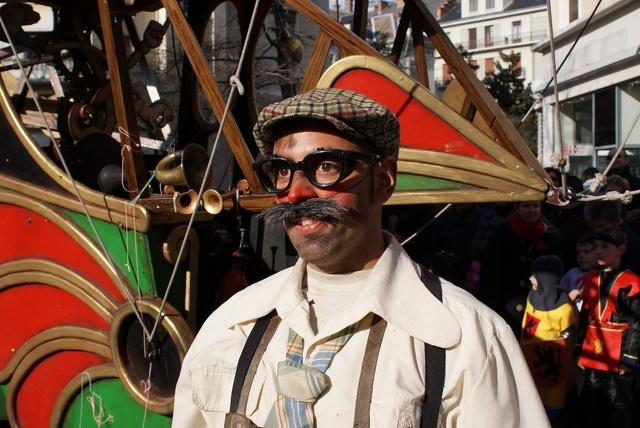 013-carnaval-chambery-2009