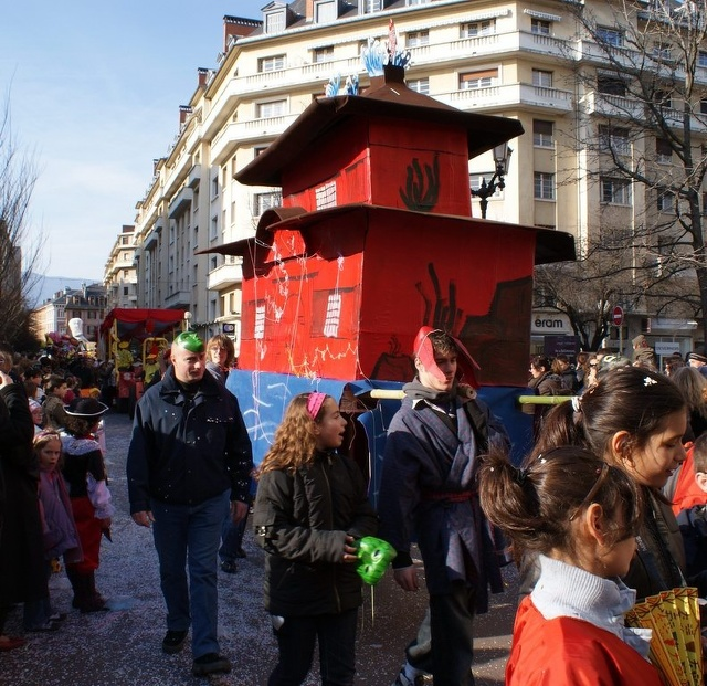 015-carnaval-chambery-2009