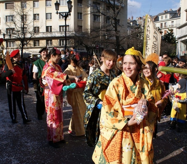 016-carnaval-chambery-2009