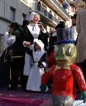 020-carnaval-chambery-2009