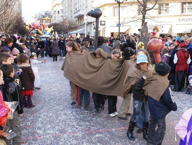021-carnaval-chambery-2009