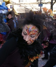 022-carnaval-chambery-2009