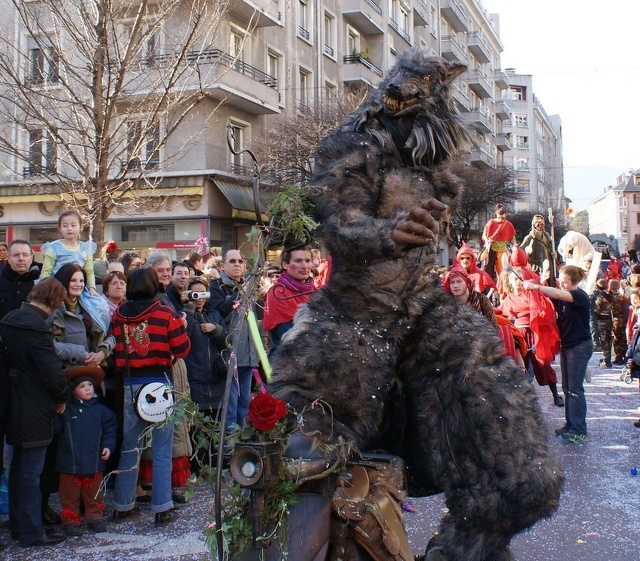 027-carnaval-chambery-2009