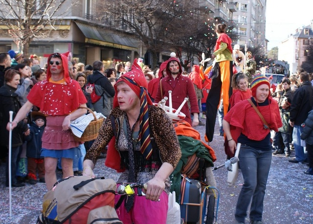 028-carnaval-chambery-2009