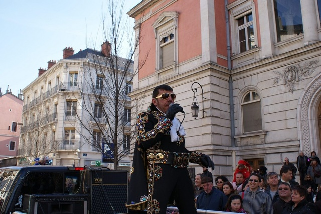 029-carnaval-chambery-2009