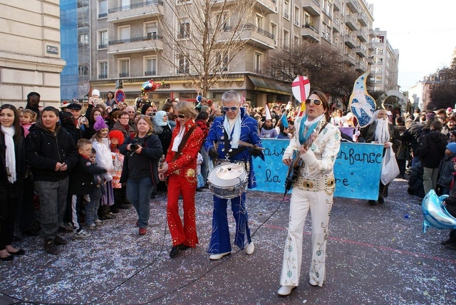 030-carnaval-chambery-2009