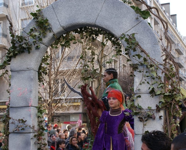 033-carnaval-chambery-2009