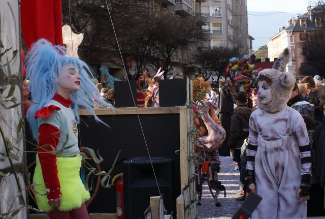 035-carnaval-chambery-2009