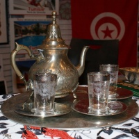 13-stand-tunisie-service-a-the