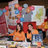 21-stand-des-pays-bas