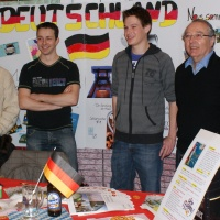 25-stand-allemagne