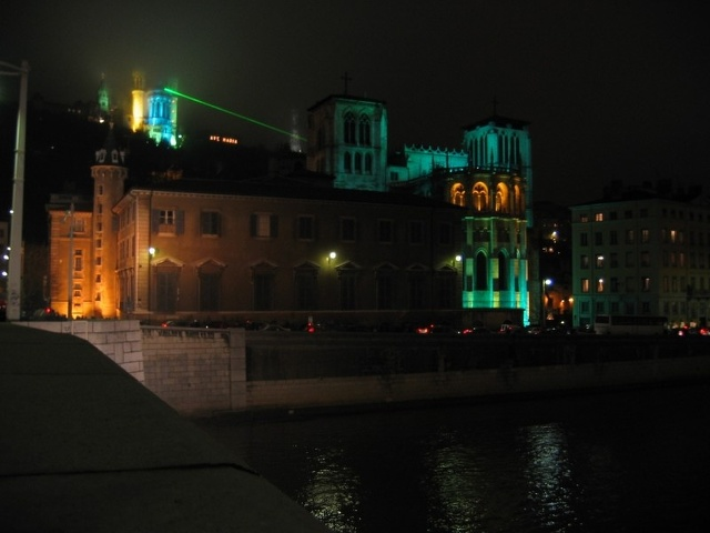 lyon-illuminations-13