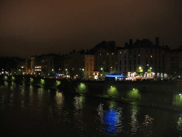 lyon-illuminations-14