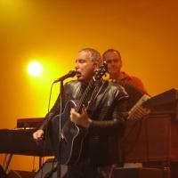 Musilac 2006