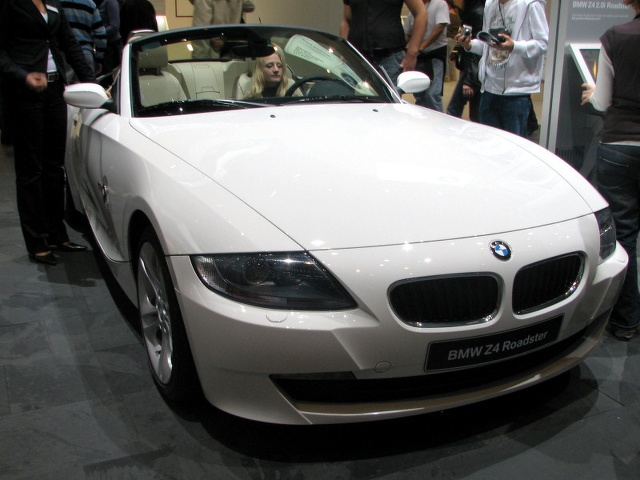 010-bmw-z4-roadster-salon-de-geneve-2007