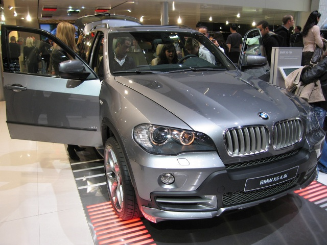 015-bmw-x5-salon-de-geneve-2007