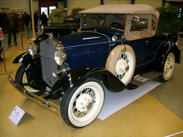 1931-ford-type-a-de-luxe-roadster