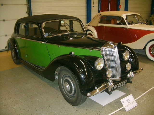 1947-riley-rma-berline