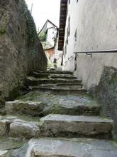 conflans-ruelle