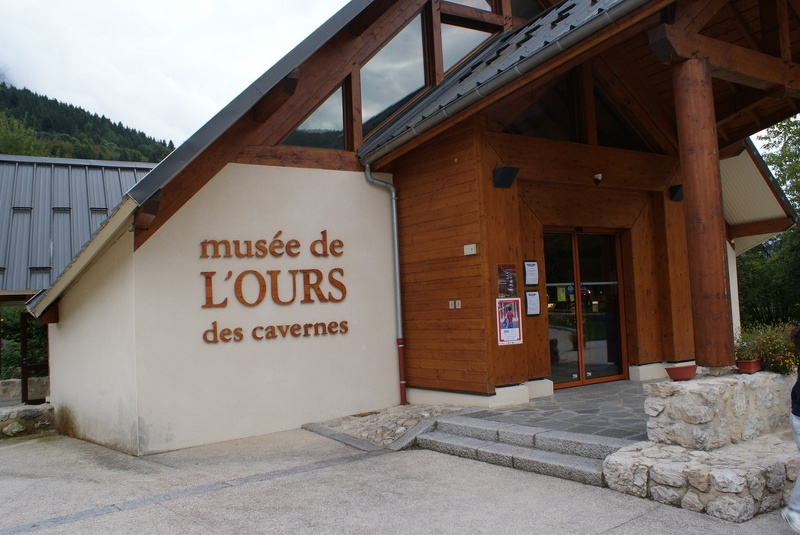 02-musee-de-l-ours.jpg