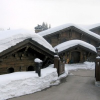 courchevel-pan-chalet